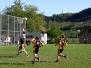 2005 Korbball 1. Liga