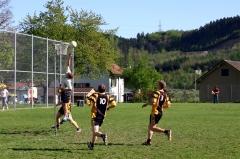 2005 Korbball 1 Liga (1)