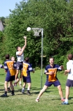2005 Korbball 1 Liga (10)