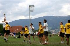 2005 Korbball 1 Liga (11)