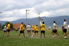 2005 Korbball 1 Liga (12)