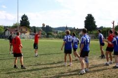 2005 Korbball 1 Liga (13)
