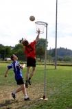 2005 Korbball 1 Liga (14)