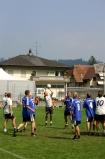 2005 Korbball 1 Liga (15)