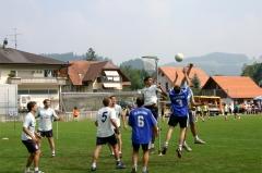 2005 Korbball 1 Liga (16)