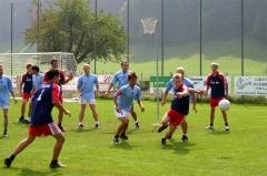 2005 Korbball 1 Liga (17)