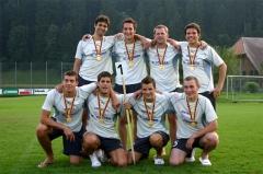2005 Korbball 1 Liga (19)