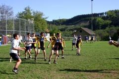 2005 Korbball 1 Liga (2)