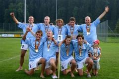 2005 Korbball 1 Liga (22)