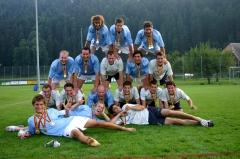 2005 Korbball 1 Liga (25)
