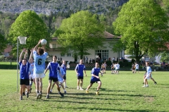2005 Korbball 1 Liga (4)