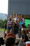 2005 Korbball Aufstieg NLB (2)