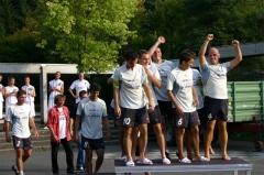 2005 Korbball Aufstieg NLB (3)