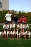 2005 Korbball Aufstieg NLB (6)