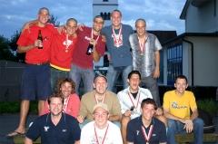 2005 Korbball Aufstieg NLB (7)