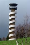 2005 Turnfahrt (5)