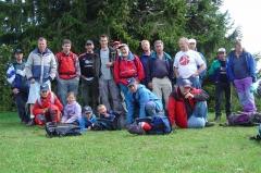 2005 Turnfahrt (7)