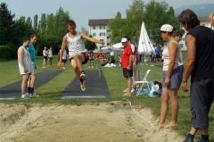 2005 Turnfest Boezingen (10)