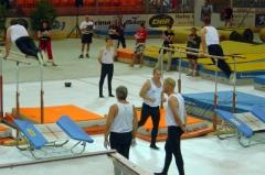 2005 Turnfest Boezingen (3)