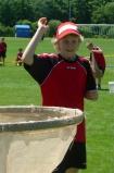 2006 Jugitag Lyss (7)