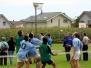 2006 Korbball 1. Liga