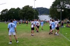 2006 Korbball 1. Liga (10)