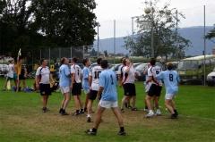 2006 Korbball 1. Liga (11)