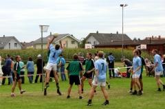 2006 Korbball 1. Liga (2)