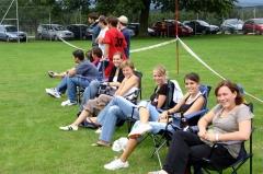 2006 Korbball 1. Liga (3)
