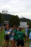 2006 Korbball 1. Liga (4)