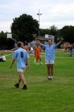 2006 Korbball 1. Liga (8)