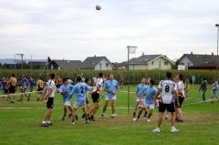 2006 Korbball 1. Liga (9)
