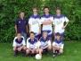2006 Korbball Jugendriege