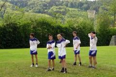 2006 Korbball Jugendriege (3)