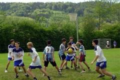2006 Korbball Jugendriege (4)