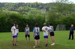 2006 Korbball Jugendriege (5)