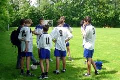 2006 Korbball Jugendriege (6)