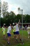 2006 Korbball Jugendriege (8)