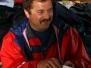 2006 Korbball NLB