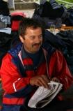 2006 Korbball NLB  (1)
