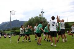 2006 Korbball NLB  (14)