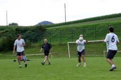 2006 Korbball NLB  (16)