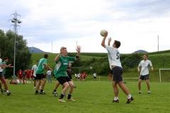 2006 Korbball NLB  (17)