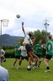 2006 Korbball NLB  (18)