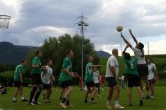 2006 Korbball NLB  (19)