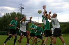 2006 Korbball NLB  (21)