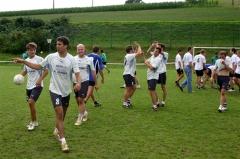 2006 Korbball NLB  (22)