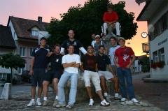 2006 Korbball NLB  (25)