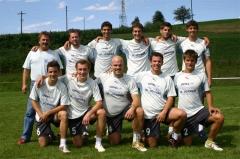 2006 Korbball NLB  (26)