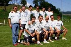 2006 Korbball NLB  (27)